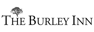 The Burley Inn Logo